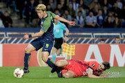 황희찬도 멀티골! 월드컵·AG 경쟁 본격화된다