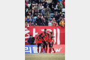 '뚜껑 열린' K리그1, 더욱 치열해질 중위권 다툼