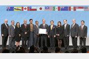 [글로벌 포커스]아베가 기사회생 시킨 TPP… 日무역품목 95% 관세 사라져