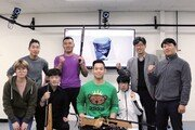 [에듀플러스]3D프린팅 적용 바이애슬론용 눈가리개 제작