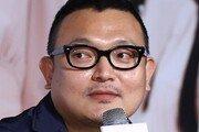 [연예뉴스 HOT5] 이해영 감독, 동성 성추행 폭로 반박