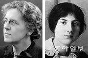 [유윤종의 쫄깃 클래식感]현대의 첫 여성 작곡가였던 佛 불랑제 자매