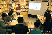 K팝 이어 日서 주목받는 한국 문학