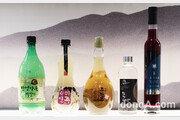 전통주 갤러리, 3월의 시음 테마주는 '봄의 술'