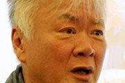 """김훈 """"공직자, 난중일기 읽고 모범 보고서 삼아야"""""""