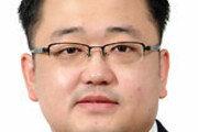 [광화문에서/김용석]평창 하늘의 인텔 로고