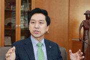 """""""울산의 주력산업 늘려 '4차 산업혁명 선도도시'로 키우겠다"""""""