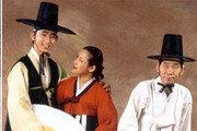[김문성의 盤세기]권력층 성폭력, 타령으로 신랄 풍자… 1910년대 '미투 운동' 주역은 광대