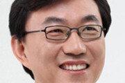 [날씨이야기]'평창' 성공 도운 스마트기상예보