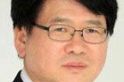 [글로벌 이슈/구자룡]교황과 시진핑, 聖俗의 '거래'