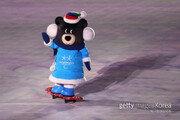 자원봉사자들 열악한 처우…패럴림픽에선 더 큰 배려를