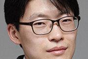 [애널리스트의 마켓뷰]국내 헬스케어株 역대급 랠리의 함정