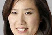 [정미경의 이런 영어 저런 미국]북한에 대한 희망을 놓지 말자