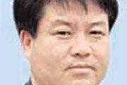 [중부판/동서남북]안희정 '밀실 리더십'이 화근 불렀다