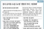 [부산판/알립니다]전국 유치원-초중고교생 '생명의 바다 그림대회'