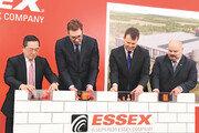 LS그룹, 세르비아에 전기차용 권선 공장 설립
