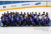 평창동계패럴림픽 '열흘간의 대장정' 결산