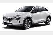 현대차, 수소전기차 '넥쏘' 예약판매 개시