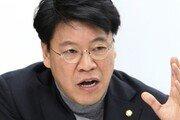 """""""안희정 2차 가해 치졸·정봉주 발버둥""""…한국당, 대여 '미투 맹폭' 재개"""