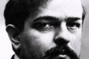 [유윤종의 쫄깃 클래식感]프랑스 인상주의 음악의 선구자, 드뷔시 서거 100주년