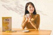 [Food&Dining4.0] 정성을 담은 '가장 맛있는 커피 한 잔', 맥심