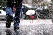 [날씨] 내일(21일) 춘분, 전국 흐리고 눈 또는 비…체감온도 ↓