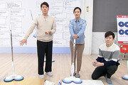 롯데홈쇼핑의 '상생'… 무료방송으로 中企제품에 '날개'