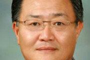 [열린 시선/강준영]다가서는 북-미, 시샘하는 중국