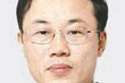[주성하 기자의 서울과 평양사이]북한인권법이 죽여 버린 북한인권단체