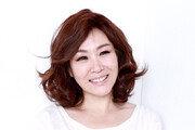 주현미, 22년 만에 OST…'부잣집 아들' 삽입곡 불러