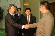 [글로벌 포커스]궁지 몰린 아베, '일본인 납북자' 카드로 또 탈출 시도