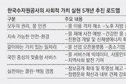 """水公 """"물산업 中企 지원, 일자리 1만2000개 창출"""""""