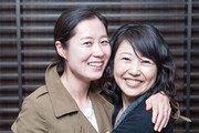 [책의 향기]韓日 젊은 예술인들이 나누는 고민과 공감