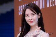 [연예뉴스 HOT5] 서현 '봄이 온다' 평양 공연 사회자로