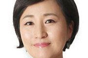 [김이재 교수의 지도 읽어주는 여자]나비를 사랑한 애거사 크리스티-생텍쥐페리