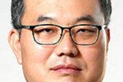 [오늘과 내일/배극인]외부 적 찾는 미국, 내부 적 찾는 한국