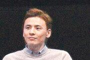 """""""6년 전 촬영한 우리들의 도전 패럴림픽 메달 따고 보다니…"""""""