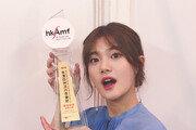 [연예뉴스 HOT5] 민서, 홍콩 팝 뮤직 페스티벌 보컬상