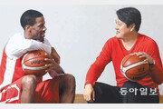 '문애런' 문경은 감독이 보여줄 '애런 없는' 농구는?
