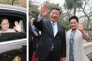 시진핑, 김정은의 베이징 24시간 중 8시간 함께 지내