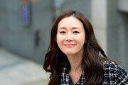 """'지우 히메' 최지우, 깜짝 결혼 발표 """"신랑은 평범한 직장인"""""""