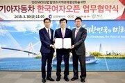 한국여자오픈 올해부터 3년 간 인천서 개최한다