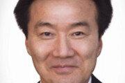 [경제계 인사]보성산업 대표 김한기씨 外