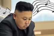 [횡설수설/주성원]김정은의 '뒤늦은 후회'