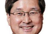 [경제계 인사]민간발전협회장 박기홍씨