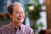 할리우드 1세대 한국 배우 오순택 별세…향년 85세