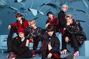 방탄소년단, 일본서 정규앨범 내놓자마자 오리콘 차트 1위
