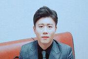 '트로트계의 워너원' 진해성, 예능 샛별로 '주목'