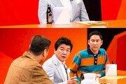 주병진, '미운 우리 새끼' 게스트로 출연…'원조 국민MC' 존재감 과시