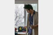 [연예뉴스 HOT4] '드렁큰 타이거' 마지막 음반 낸다